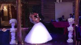200913 Свадьба Анны и Дмитрия