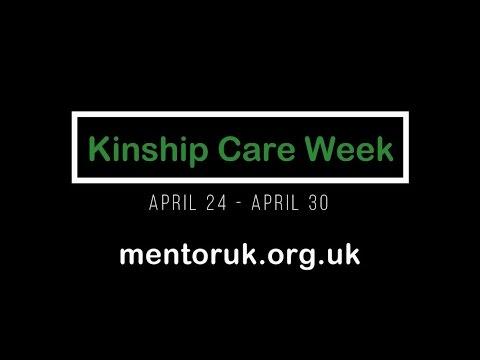 Kinship Care Week 2017