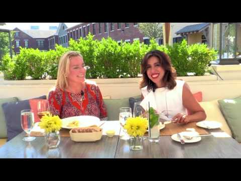 Food | Fashion | Fun Episode 3