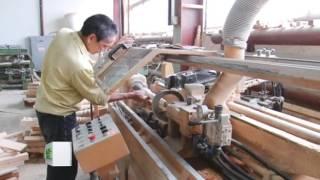 видео якутский городской суд республики саха