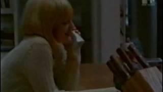 1997 MTV Movie Awards Parody - Scream