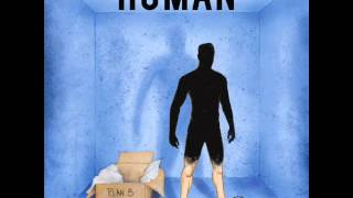 Human - Evolucija