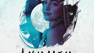 Malu Trevejo Luna Llena Original Dancehall Mix By DJ Trinity d4Y6nGQBKi8
