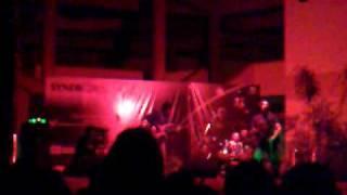 Noori - Mein Kaun Hoon (Live at LUMS)