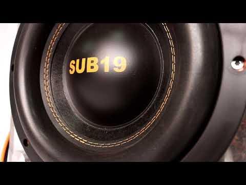 (29,39Hz) DJ Khaled ft. Drake – POPSTAR (Slowed & Rebassed by XCLSV)