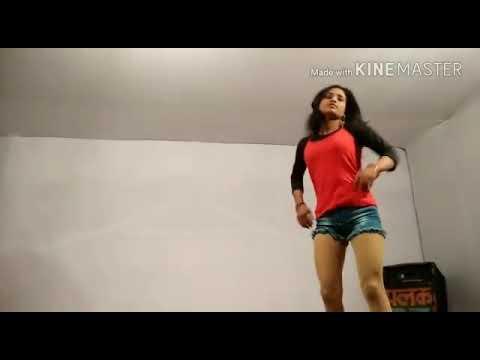 WhatsApp Video Bhojpuri HD Mantu Ji(66)