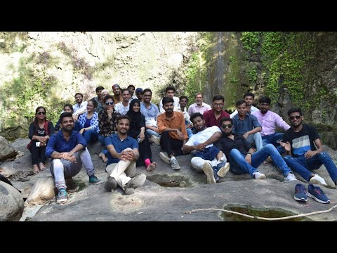 Jambupani Caves  Burhanpur M.P. // Tour To Jambupani Caves From Bizprospex