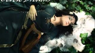 Celtic Dreams - Clohinne Winds