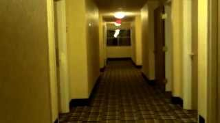 Hotel Tour of the Quality Inn, Silverthorne, CO