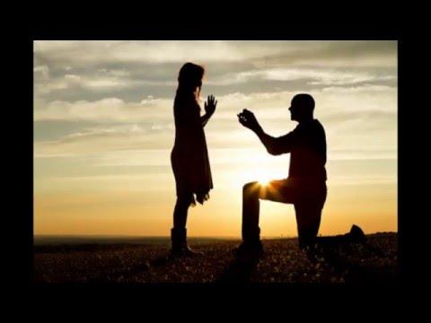 Pahile prem | my first Love | Marathi kavita 2016 | HD marathi