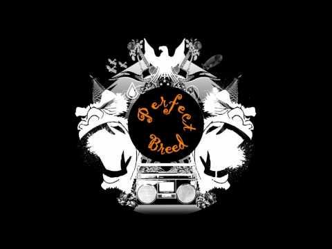 Calinda ft. Coco Fletcher and Shocking Murray - Downtown (Mondotek Edit) HQ