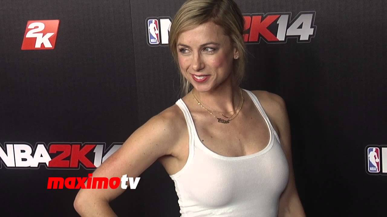 iliza shlesinger war paint full