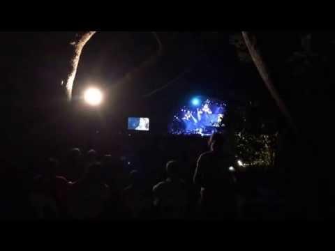 Amira Willighagen - Ave Maria - Starlight Classics Concert - 2014