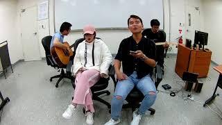 Nồng Nàn Hà Nội & Quê Hương Việt Nam (Mashup) - Official MV