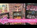GIGANTIC My Little Pony Friendship Is Magic Collection Update 2018 Over 1 500 Ponies mp3