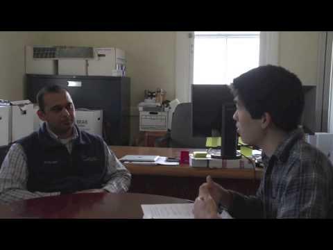 startupweekend   Conducting Customer Discovery Interviews