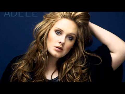Adele set fire to the rain house remix vonikk