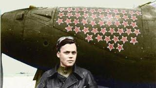видео: Стендовый моделизм. Авиация. Сборка Bell P-39N Airacobra.Звезда  1/72 часть 3