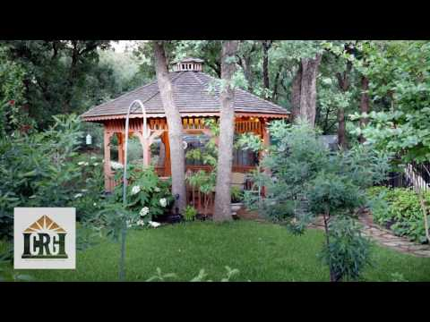 I Acre - Wooded Lot in Flower Mound, Texas - Callahan Realty Group