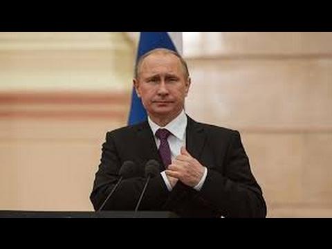Почему Путин снял с постов 16 генералов?  Аналитик Константин Сивков.