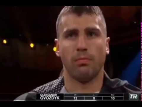 Хочу Сюрприз Бокс! -