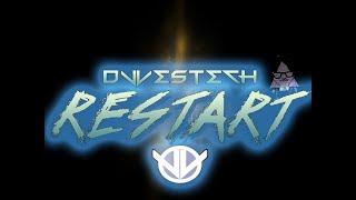 RESTART - DUVESTECH[GLITCH HOP]