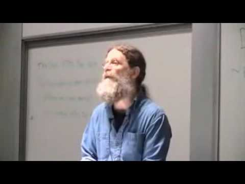 Download Robert Sapolsky - What languages have in common