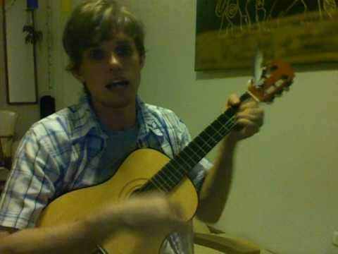 Oo De Lally (Rise Up Singing Bonus)