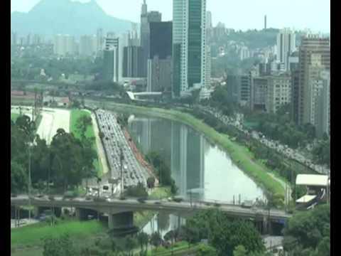Mikki Del Roio-The Sao Paulo Sound-Original(320kbps).wmv