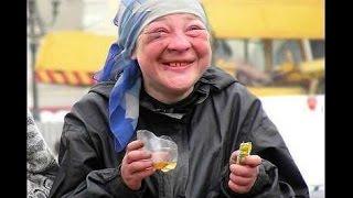 видео лечение от алкоголизма в Екатеринбурге