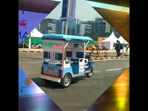 Magnetic Maharashtra Exhibition Stall Designs Fabrication Faith Designs