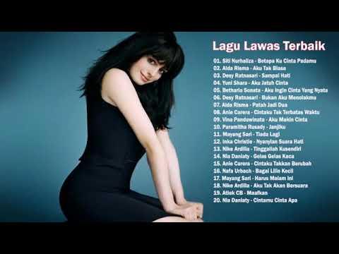 lagu-lawas-indonesia-terpopuler-80an-90an-tembang-kenangan-nostalgia-terbaik