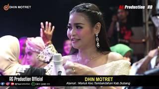Batur Sekelambu Dian Anic Feat Ochol Dhut Live Sengon Mariuk Subang