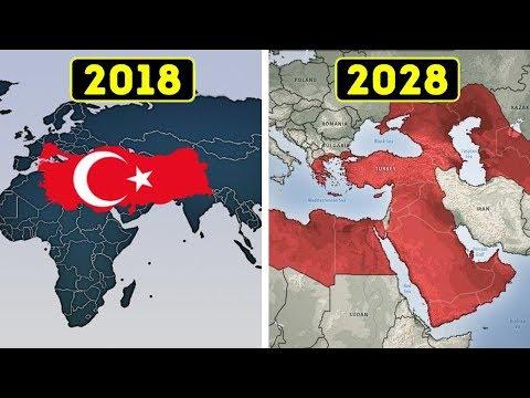 Daha Önce Hiç Kimse Türkiye Tarihini Böyle Anlatmamıştı.