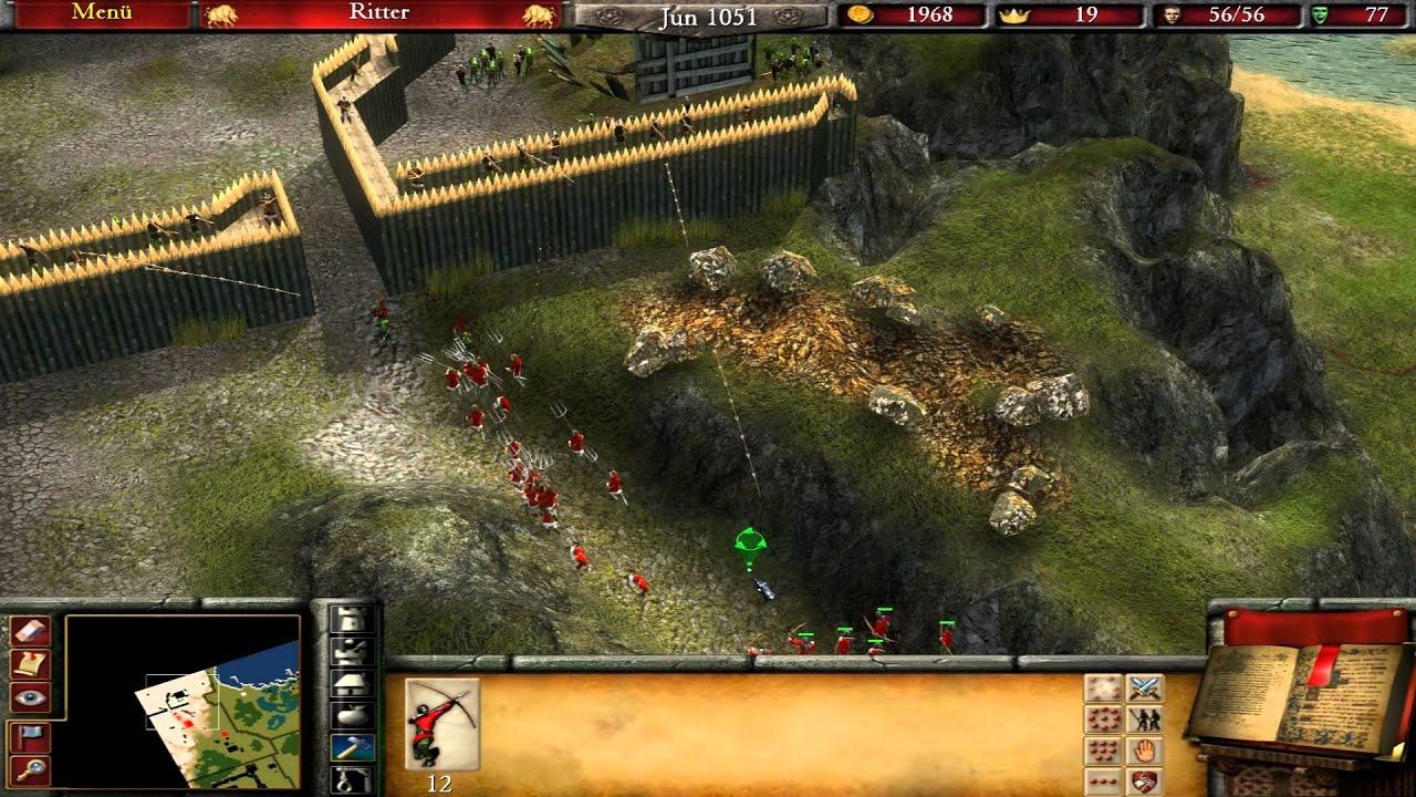 Gamestar Sizzling Hot .Com