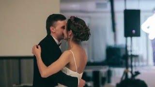Свадебная песня. Песня на свадьбу. Песня невесты. Песня в подарок. г. Ижевск