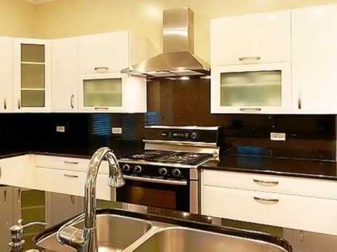 Homes for Sale - 2121 W Race Ave Chicago IL 60612 - Jim Lynch