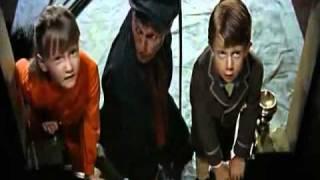 Mary Poppins - Cam Camini - Lyrics