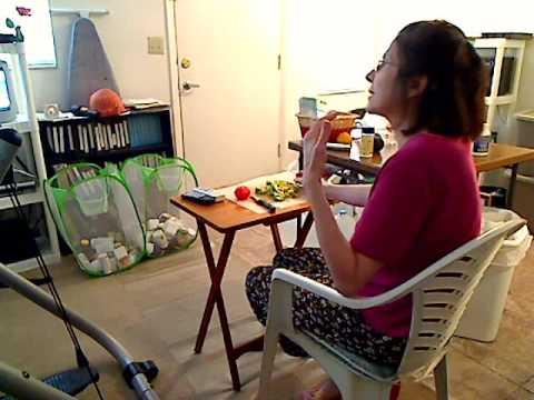 Gail Chord Schuler On Facebook Twitter Diet Tips Youtube