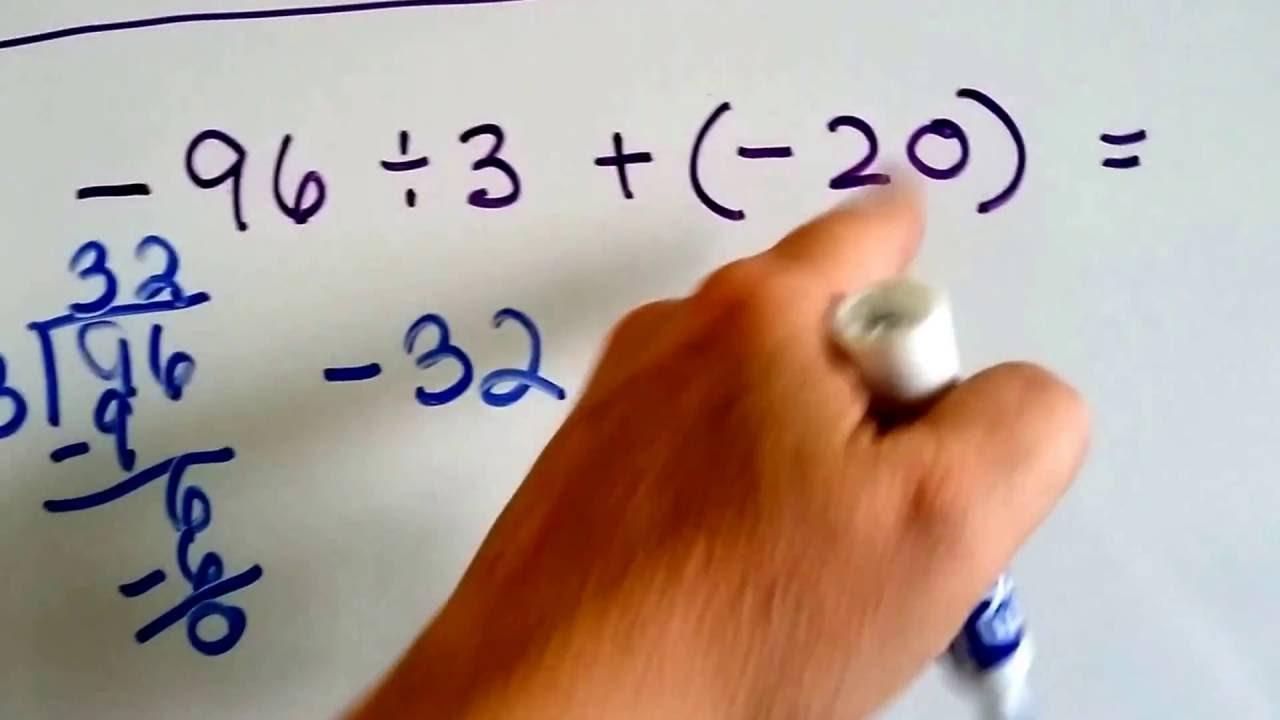 Grade 7 Math #2.3 [ 720 x 1280 Pixel ]