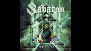 [8 bit] Sabaton - To Hell And Back 2.0