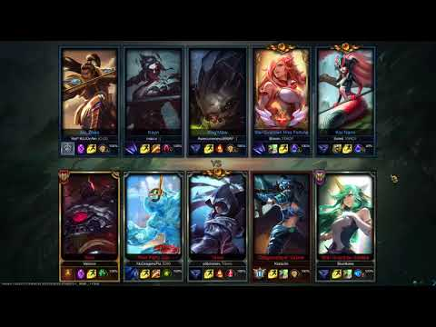 Foxhole Gaming/Team Gank&Spank/Pratice