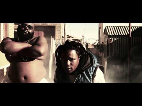 Siya Shezi   Isideleli   official Music video