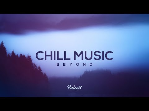 Luxury Lounge ¦ Winter Session 2018 (Essential Chill  Part II Music for relax,Work,Study # 2018/2019