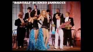 "Video ""Bartali"" di Enzo Jannacci (live) download MP3, 3GP, MP4, WEBM, AVI, FLV Juli 2018"