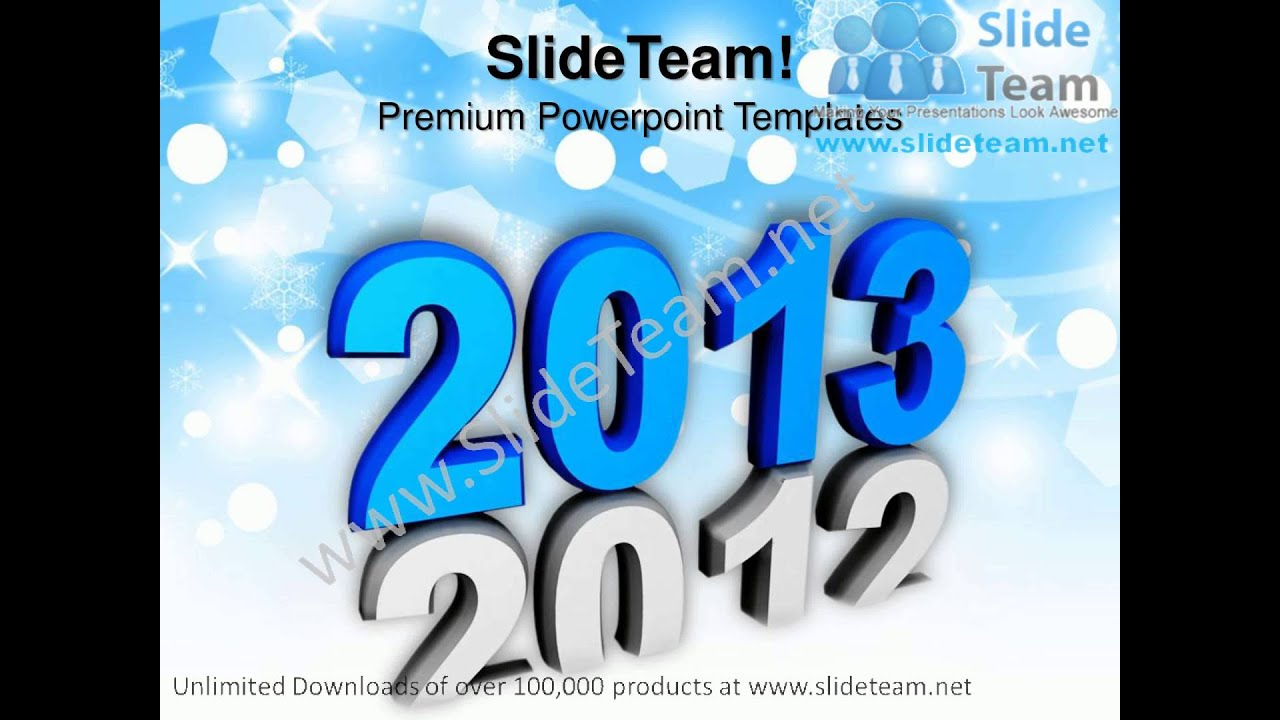 new year vacation powerpoint templates ppt themes 1012 slides backgrounds