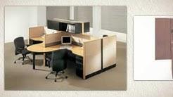Used Office Cubicles | Office Furniture Salt Lake City Ut | Workstations | 801.953.8178