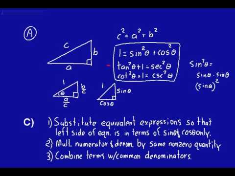 DIVE Video Lecture for Saxon Calculus Lesson 8, 2nd Edition