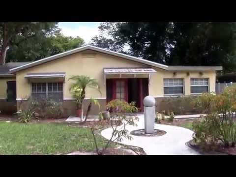Casas De Renta Con Opcion A Compra En Tampa Florida Doovi