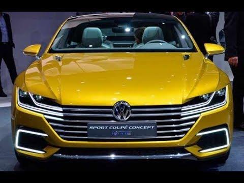 Volkswagen Passat 2019 Youtube